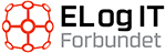 Logo, EL og IT-forbundet
