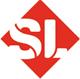 Logo Skolenes landsforbund