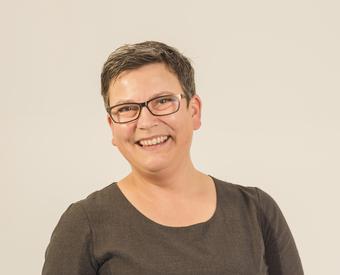 Ann-Kristin Moldjord