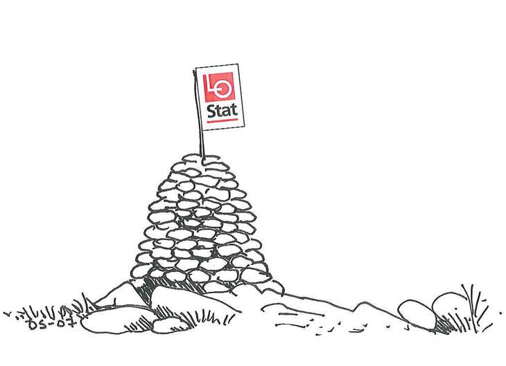 Vardekonferansen, logo
