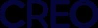 logo, CREO