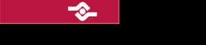 Fellesforbundet, logo