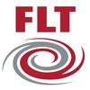 logo FLT