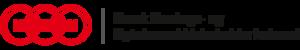 logo, NNN
