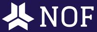 logo_NOF