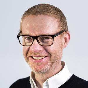 Kristian Brustad