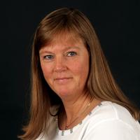 Lise Olsen