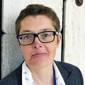 Renée Rasmussen