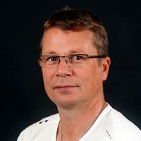 Lars Børseth