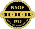 norsk sjøoffisersforbund logo