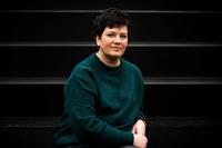 Nestleder Henriette Jevnaker, LO Stat