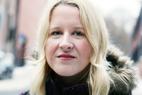 Julie Lødrup, Manifest Analyse